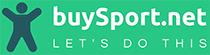 buySport.net