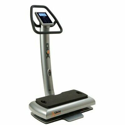 DKN Whole Body Vibration Trainer