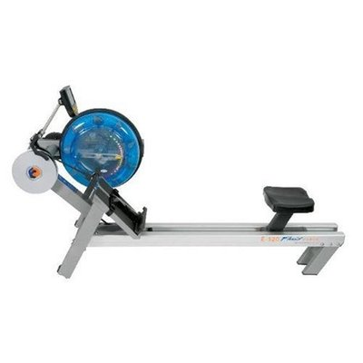 First Degree Fitness E520 Commercial Indoor Fluid Rower – E520