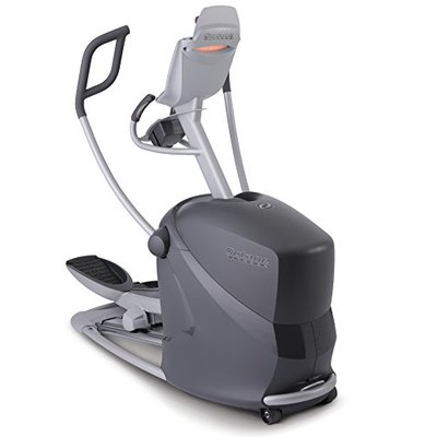 Octane Q37xi Elliptical Machine