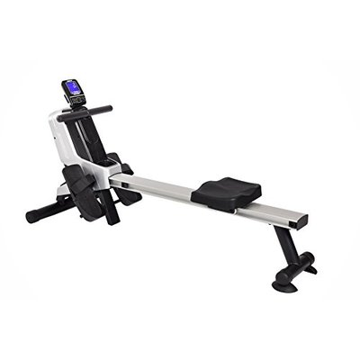 Stamina Programmable Magnetic Rowing Machine 1130 OEM Cup Holder 7.J1