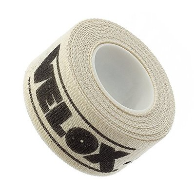 Velox Rim Tape (2-Pack), 16mm