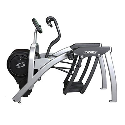 Cybex Arc Trainer 610a – Commercial Gym Quality Ellipticals with Warranty.