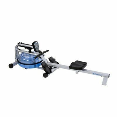 Health Care International RX-750 Water Rower
