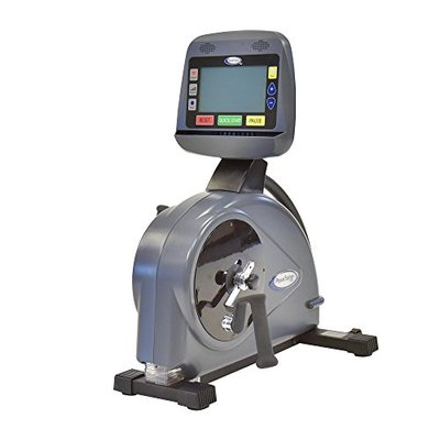 HCI Fitness PhysioTrainer PRO Electronically Controlled UBE.