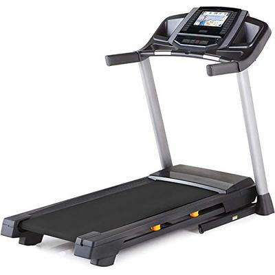 Treadmills for Home Electric Folding Fitness Motorized Running Jogging