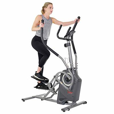 Sunny Health & Fitness Elliptical Trainer – SF-E3914